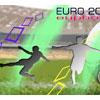 Euro 2012 Euphori…